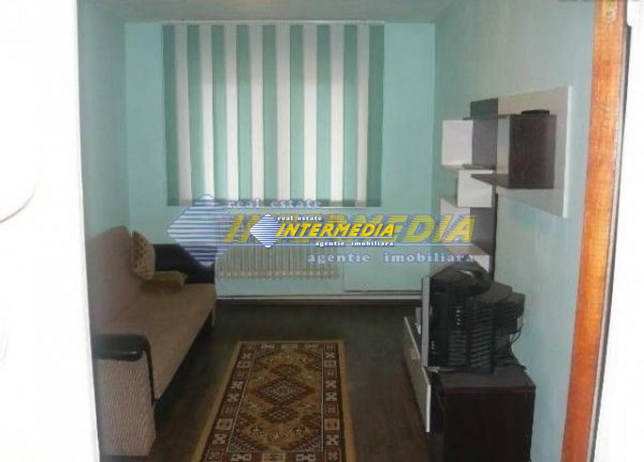 3 camere de vanzare Alba Iulia Cetate Spital-16751-1
