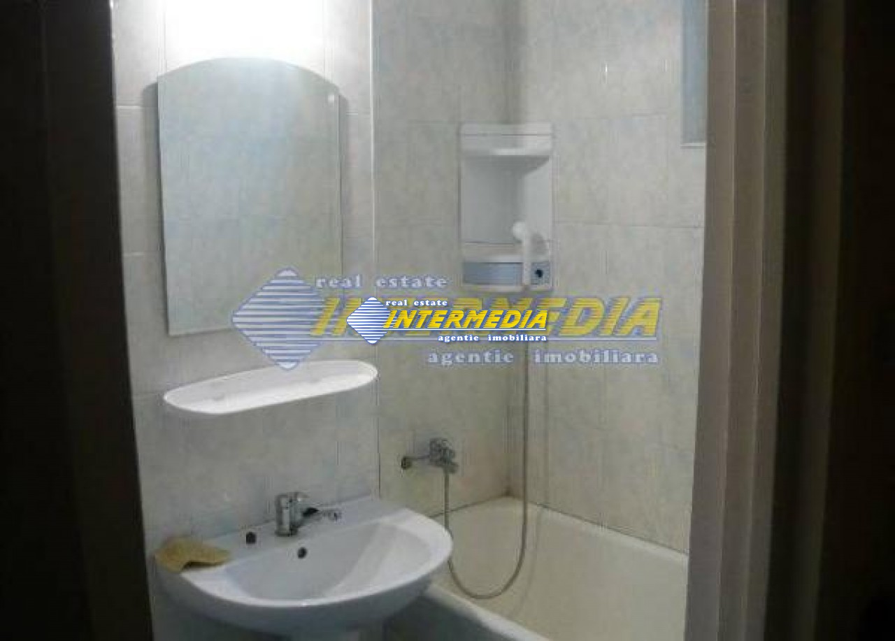 3 camere de vanzare Alba Iulia Cetate Spital-16751-2