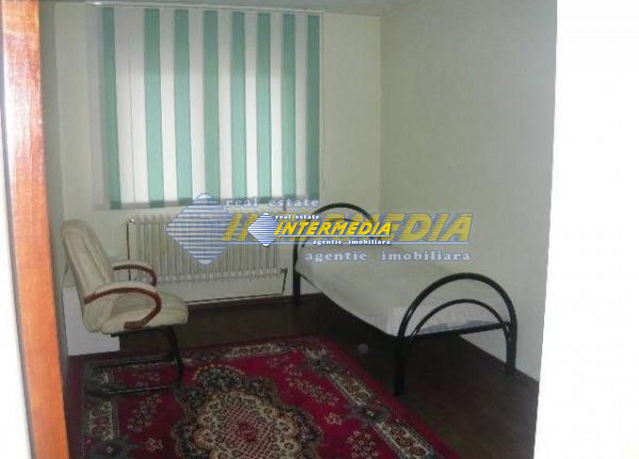 3 camere de vanzare Alba Iulia Cetate Spital-16751-3