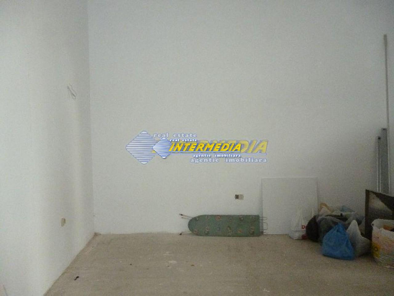 Spatiu Comercial de inchiriat Centru 60 mp-17232-2