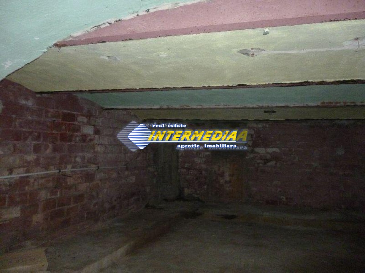 Spatiu Comercial de inchiriat Centru 60 mp-17232-3