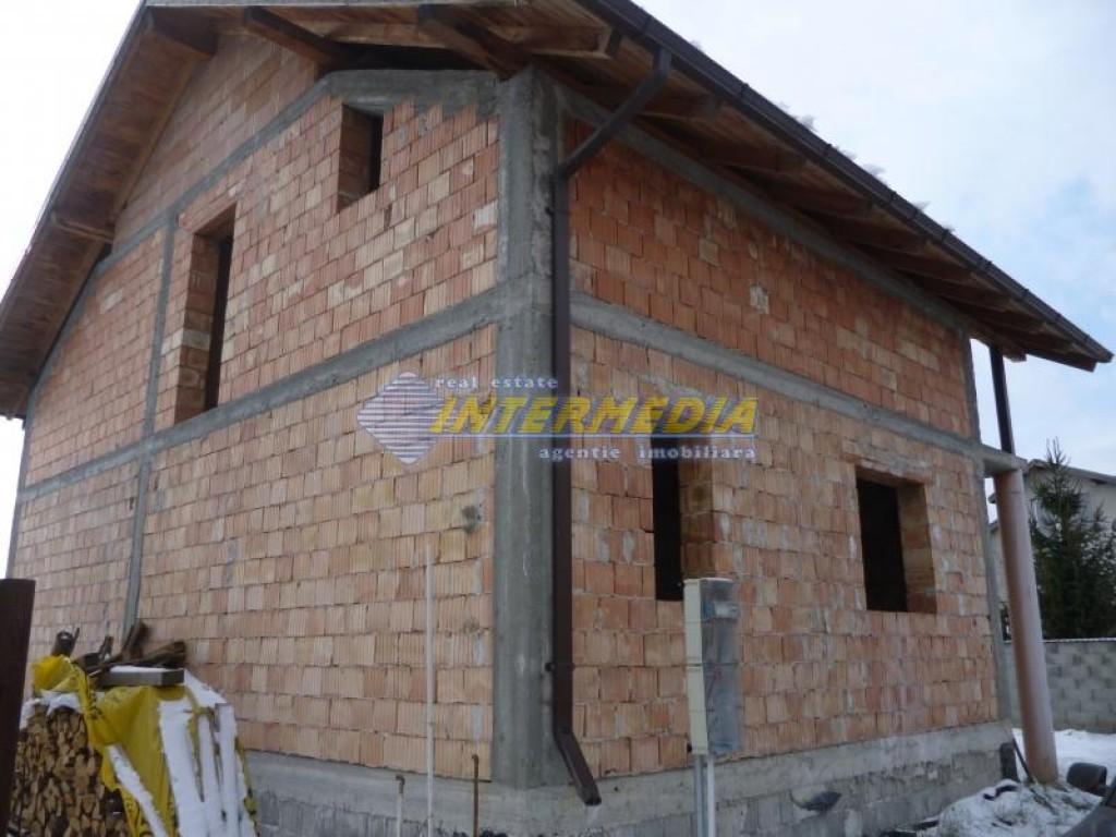 Casa de vanzare Alba Iulia in rosu 40000 Euro-17777-6