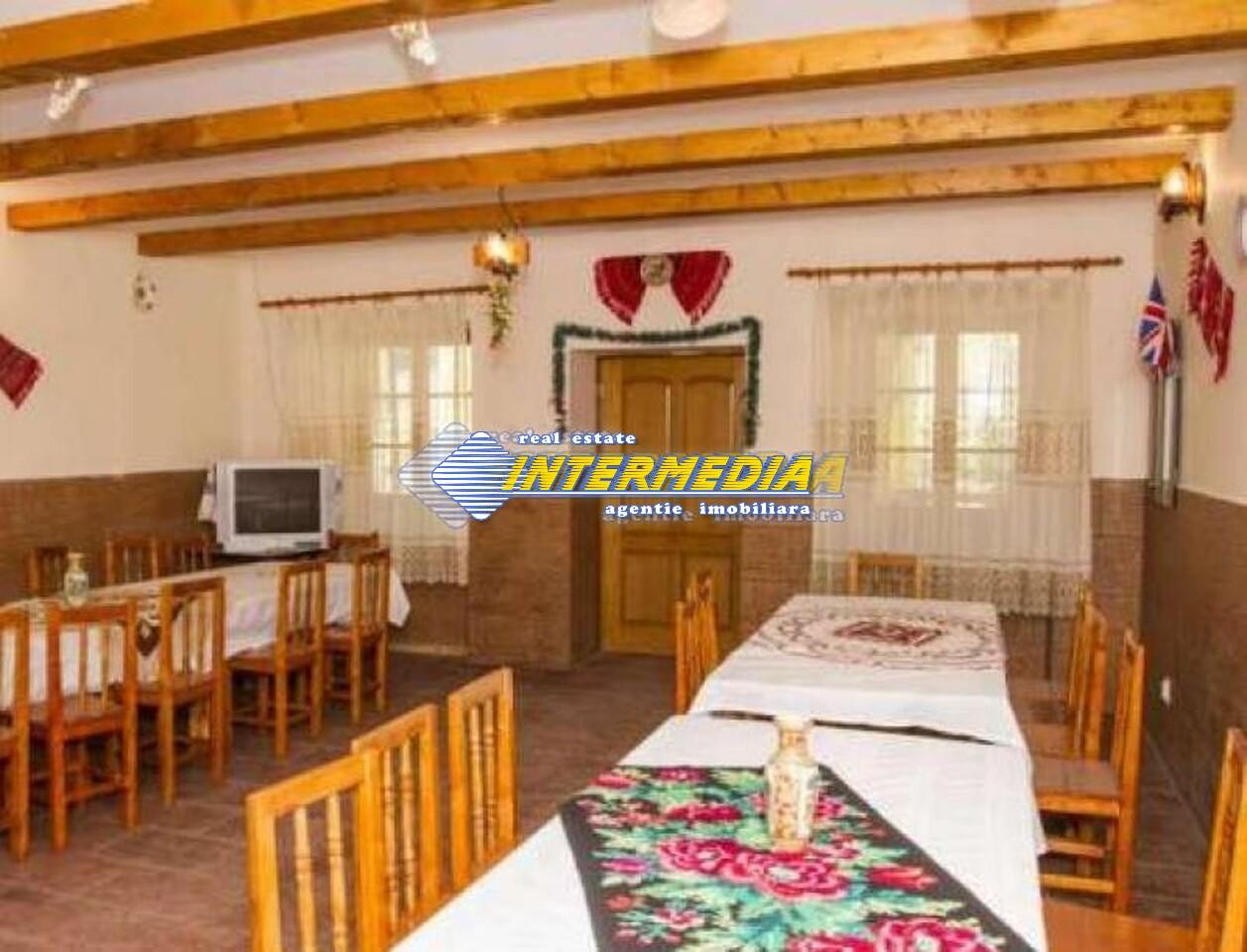 Vila de vanzare Alba, zona IGHIU-16468-3