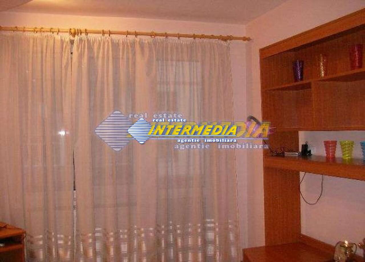 2 camere de inchiriat Centru Alba Iulia-16756-12