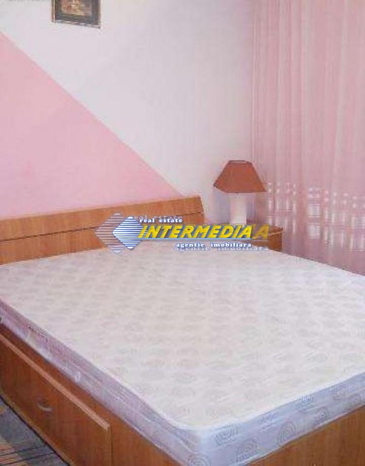 2 camere de inchiriat Centru Alba Iulia-16756-8