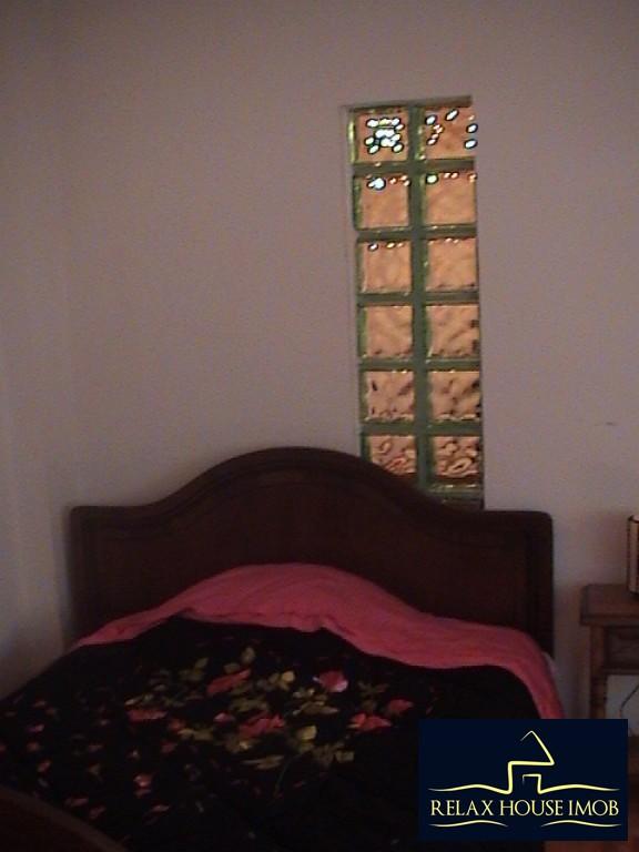 Casa 3 camere in Ploiesti, zona Republicii - 8 Martie-17678-5