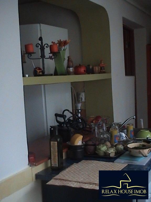 Casa 3 camere in Ploiesti, zona Republicii - 8 Martie-17678-10