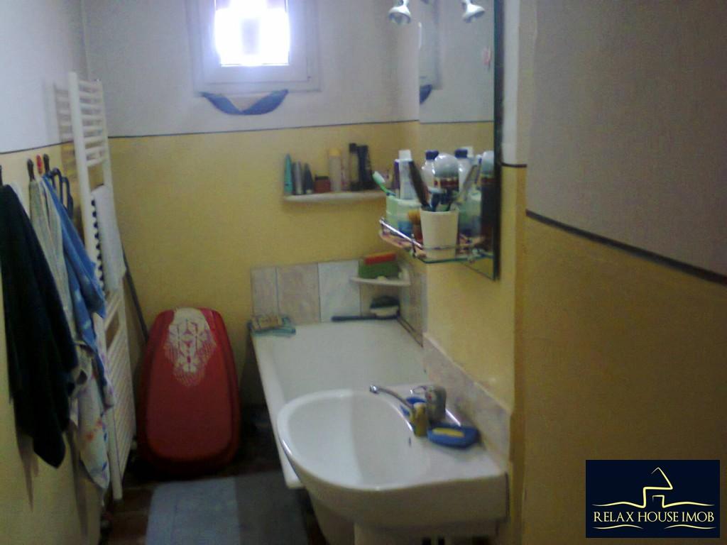Apartament 2 camere confort 2A nedecomandat, in Ploiesti, zona Vest – Aleea Ciucului-17664-10