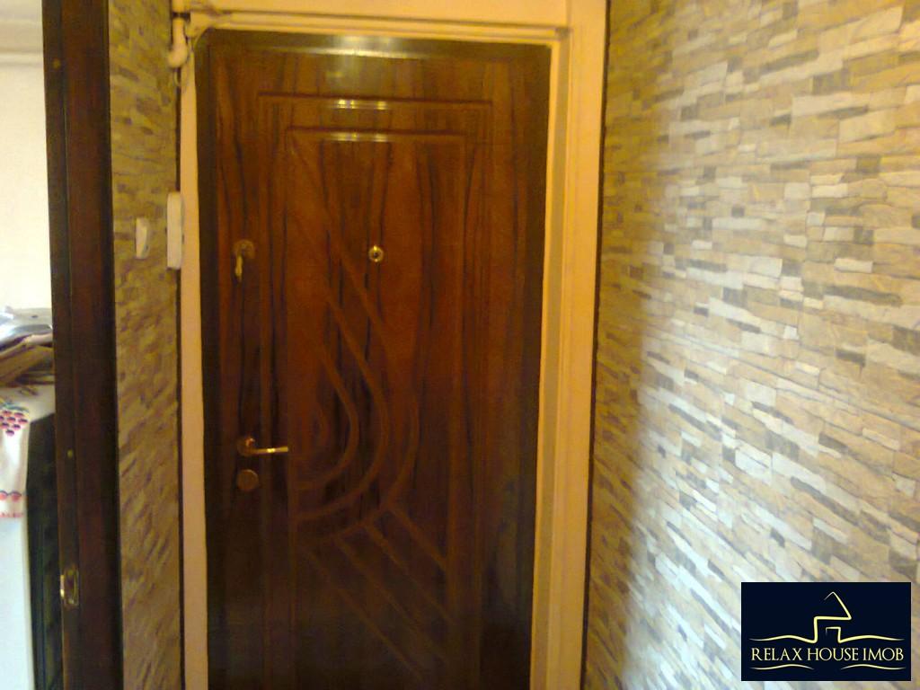Apartament 2 camere confort 2A nedecomandat, in Ploiesti, zona Vest – Aleea Ciucului-17664-6