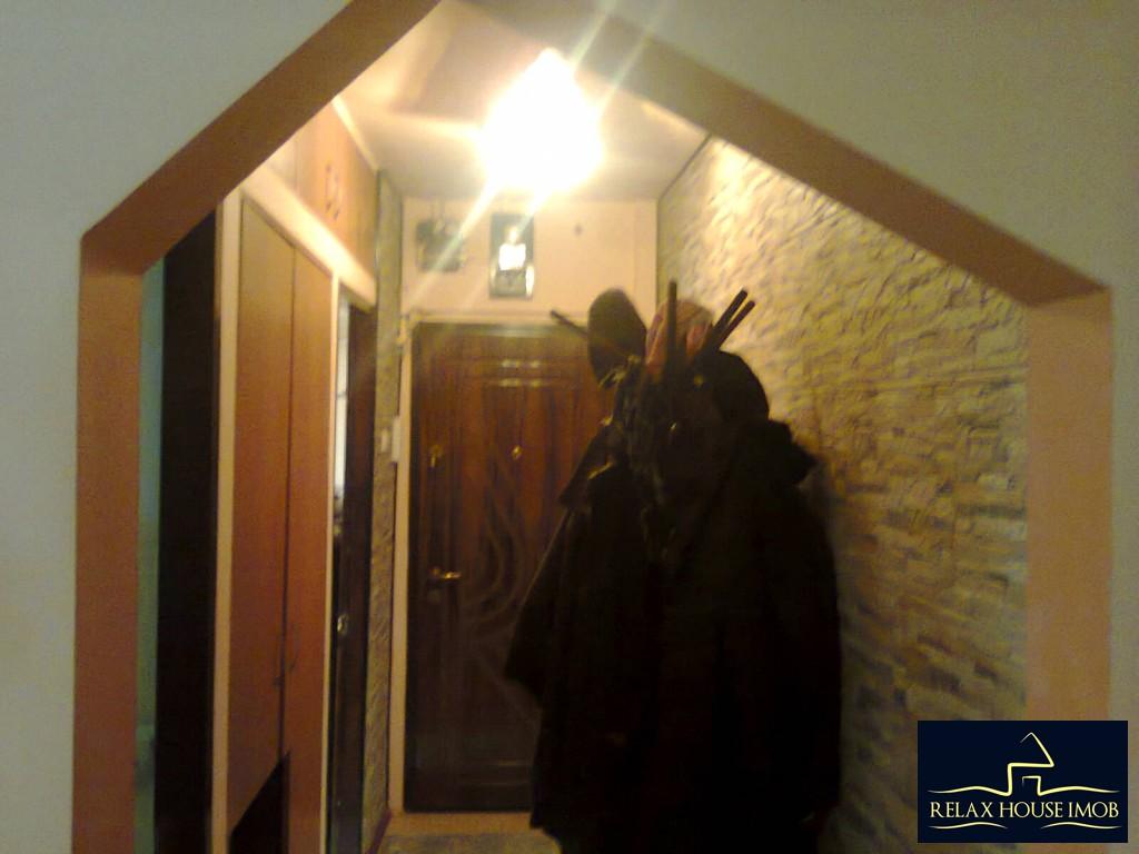 Apartament 2 camere confort 2A nedecomandat, in Ploiesti, zona Vest – Aleea Ciucului-17664-7