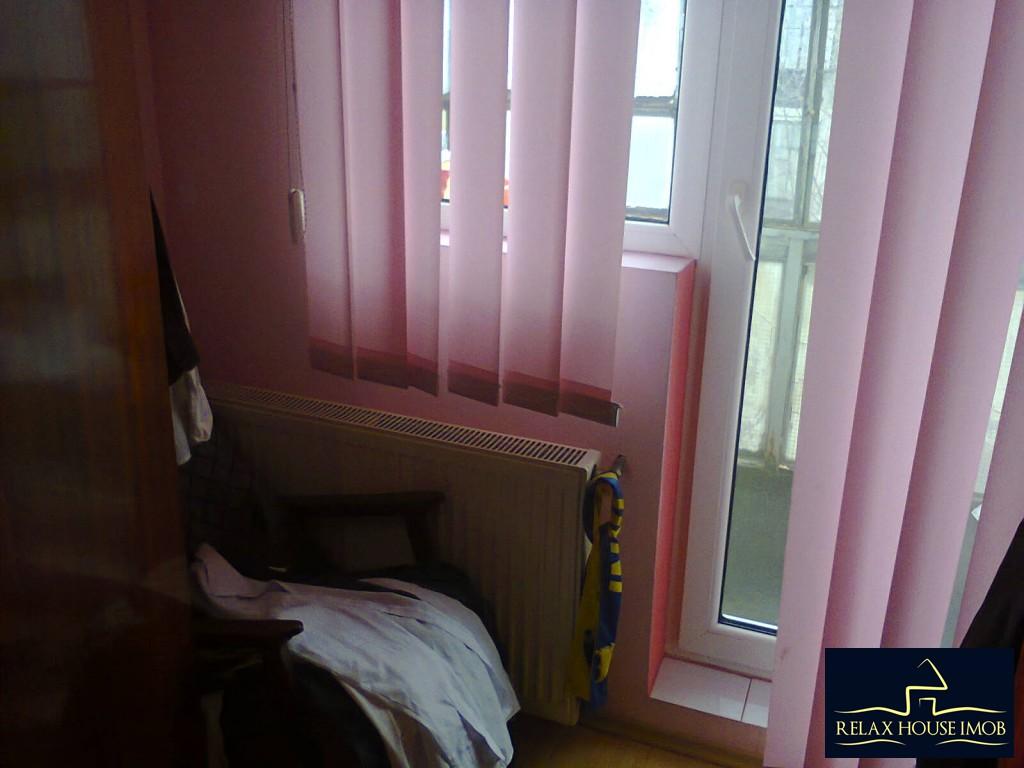 Apartament 2 camere confort 2A nedecomandat, in Ploiesti, zona Vest – Aleea Ciucului-17664-2