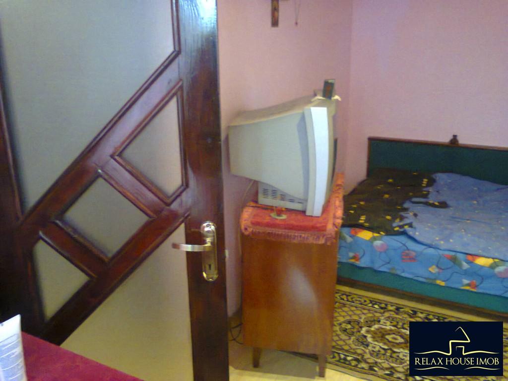 Apartament 2 camere confort 2A nedecomandat, in Ploiesti, zona Vest – Aleea Ciucului-17664-3