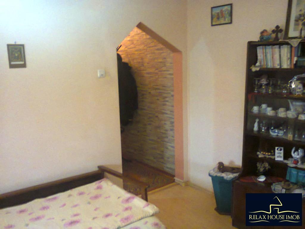 Apartament 2 camere confort 2A nedecomandat, in Ploiesti, zona Vest – Aleea Ciucului-17664-0