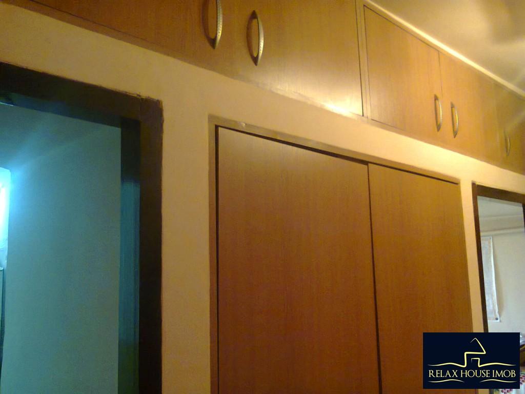Apartament 2 camere confort 2A nedecomandat, in Ploiesti, zona Vest – Aleea Ciucului-17664-4