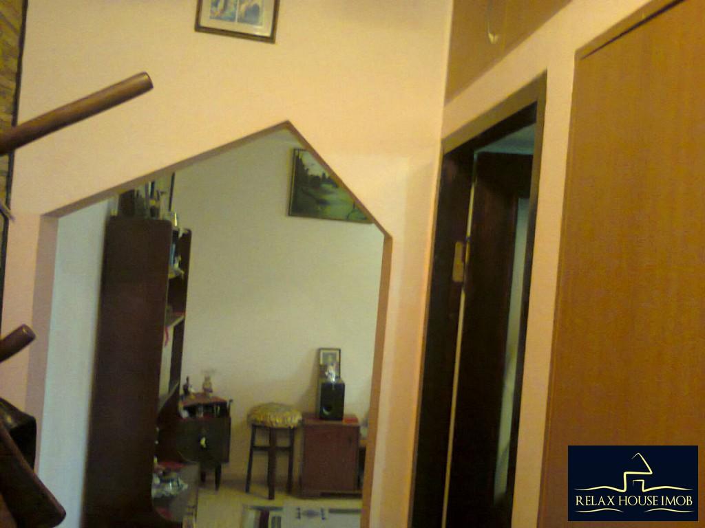 Apartament 2 camere confort 2A nedecomandat, in Ploiesti, zona Vest – Aleea Ciucului-17664-5