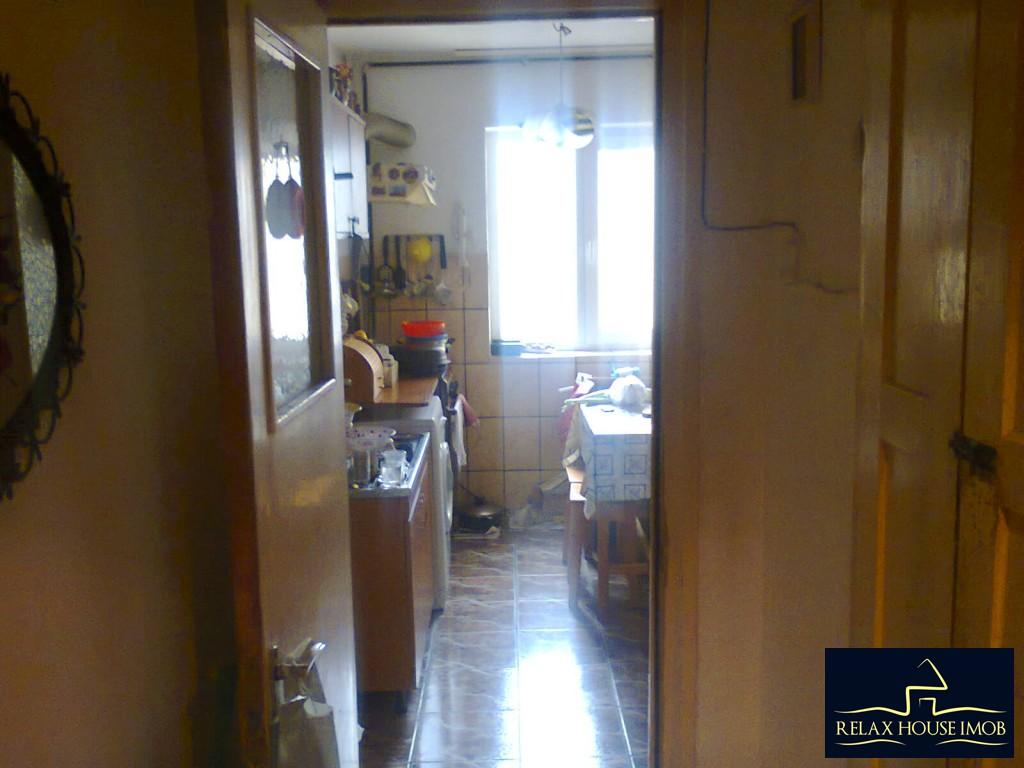 Apartament 2 camere confort 1, circular, in Ploiesti, zona Vest - Eremia Grigorescu-17665-6