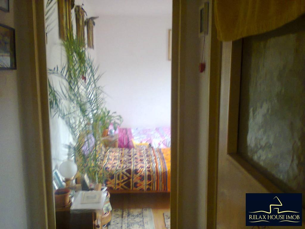 Apartament 2 camere confort 1, circular, in Ploiesti, zona Vest - Eremia Grigorescu-17665-5