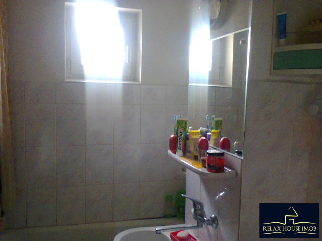 Apartament 2 camere confort 1, circular, in Ploiesti, zona Vest - Eremia Grigorescu-17665-8
