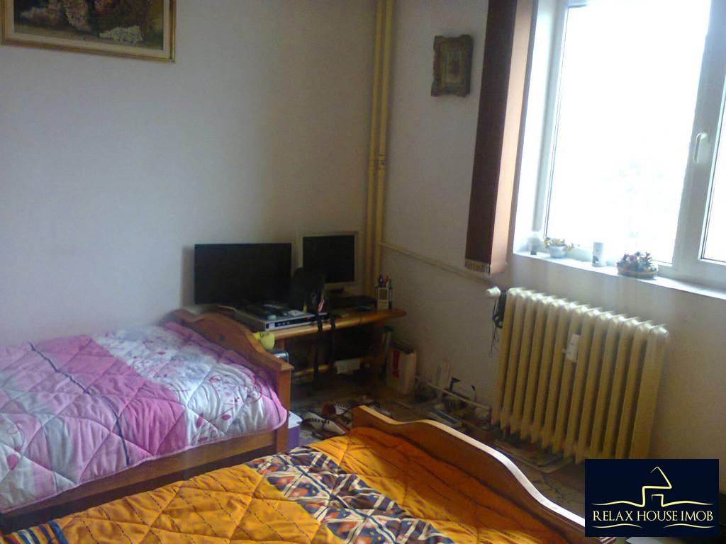 Apartament 2 camere confort 1, circular, in Ploiesti, zona Vest - Eremia Grigorescu-17665-3