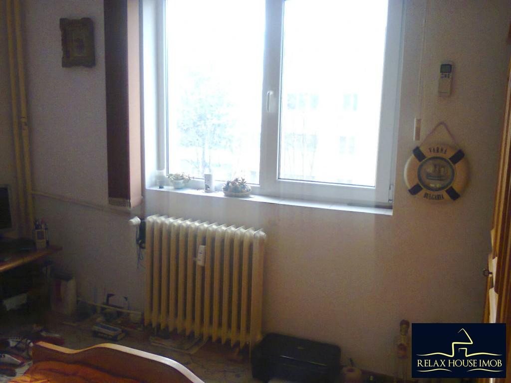 Apartament 2 camere confort 1, circular, in Ploiesti, zona Vest - Eremia Grigorescu-17665-4