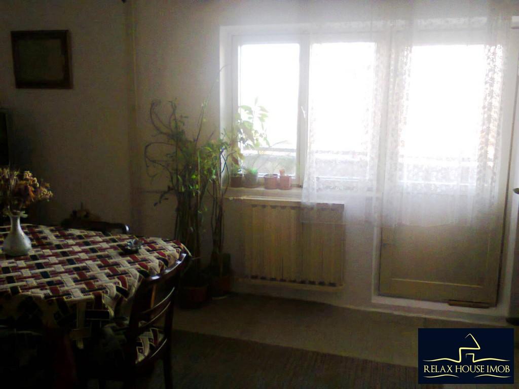 Apartament 4 camere confort 1 decomandat, in Ploiesti, zona ultracentrala – Gh.Doja (BCR)-17669-1