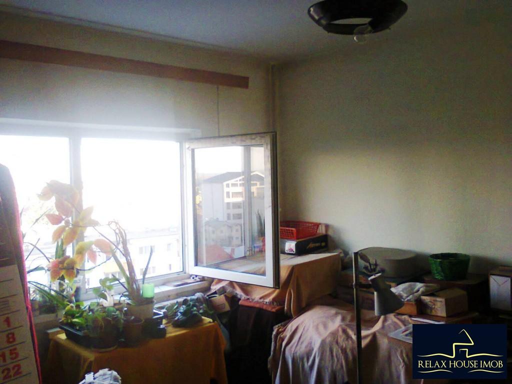 Apartament 4 camere confort 1 decomandat, in Ploiesti, zona ultracentrala – Gh.Doja (BCR)-17669-2