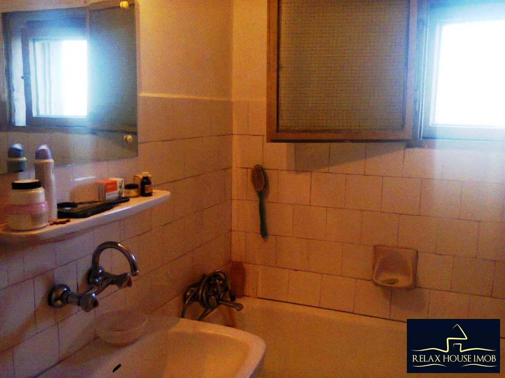 Apartament 4 camere confort 1 decomandat, in Ploiesti, zona ultracentrala – Gh.Doja (BCR)-17669-9