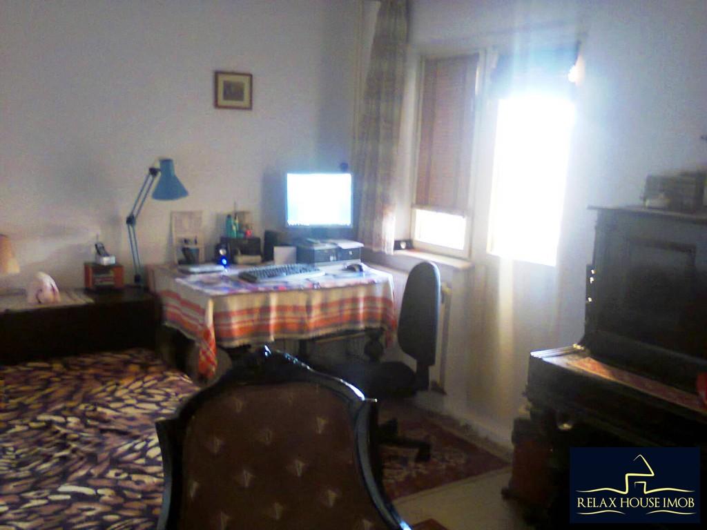 Apartament 4 camere confort 1 decomandat, in Ploiesti, zona ultracentrala – Gh.Doja (BCR)-17669-3