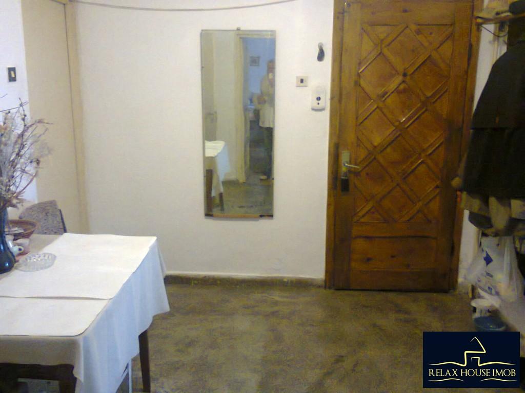 Apartament 4 camere confort 1 decomandat, in Ploiesti, zona ultracentrala – Gh.Doja (BCR)-17669-4