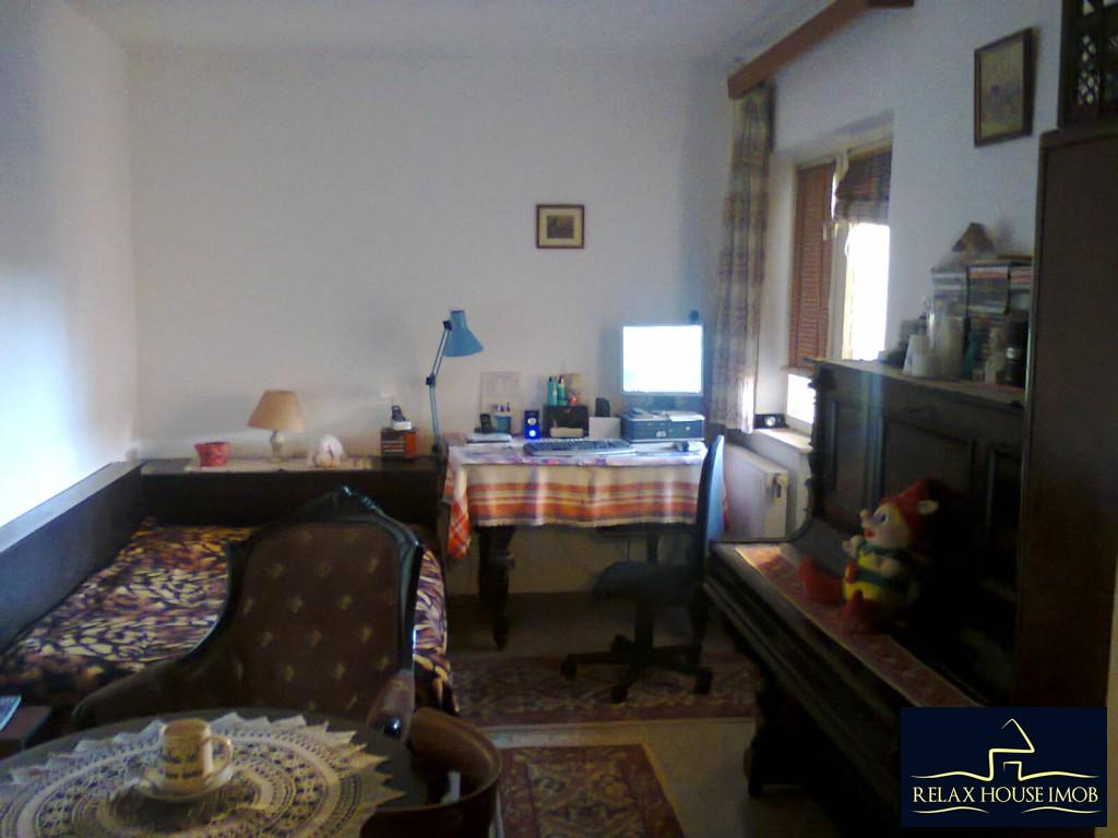 Apartament 4 camere confort 1 decomandat, in Ploiesti, zona ultracentrala – Gh.Doja (BCR)-17669-5