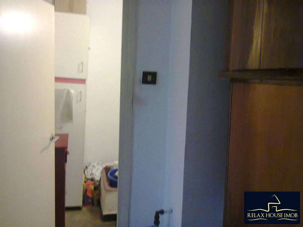 Apartament 4 camere confort 1 decomandat, in Ploiesti, zona ultracentrala – Gh.Doja (BCR)-17669-8
