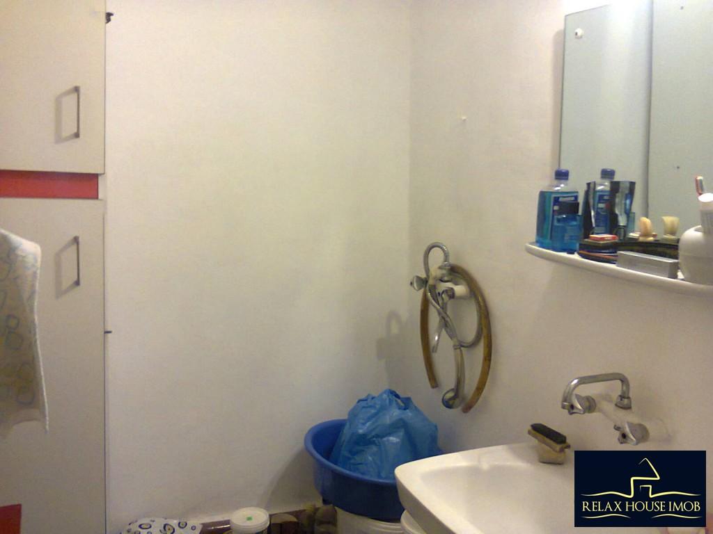 Apartament 4 camere confort 1 decomandat, in Ploiesti, zona ultracentrala – Gh.Doja (BCR)-17669-10