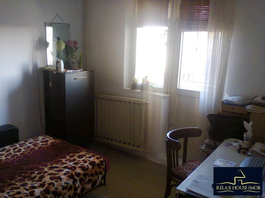 Apartament 4 camere confort 1 decomandat, in Ploiesti, zona ultracentrala – Gh.Doja (BCR)-17669-6