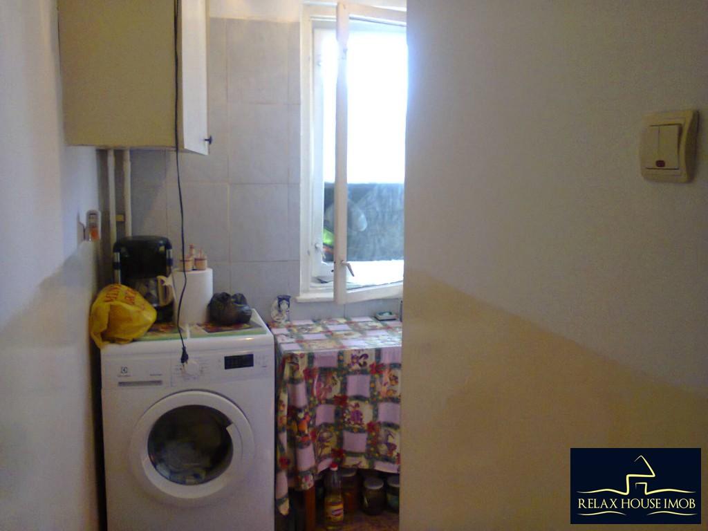 Apartament 2 camere confort 3, in Ploiesti, zona Nord – Cameliei-17676-5