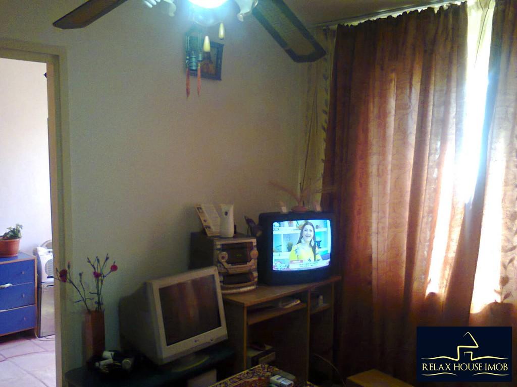 Apartament 2 camere confort 3, in Ploiesti, zona Nord – Cameliei-17676-0