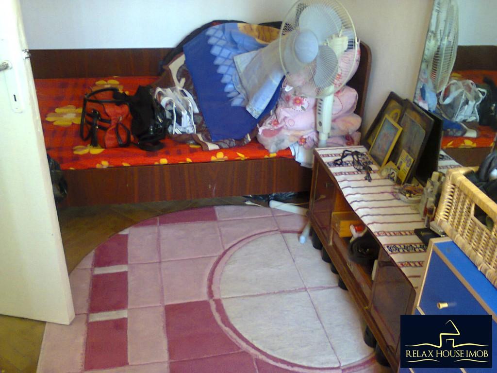 Apartament 2 camere confort 3, in Ploiesti, zona Nord – Cameliei-17676-3