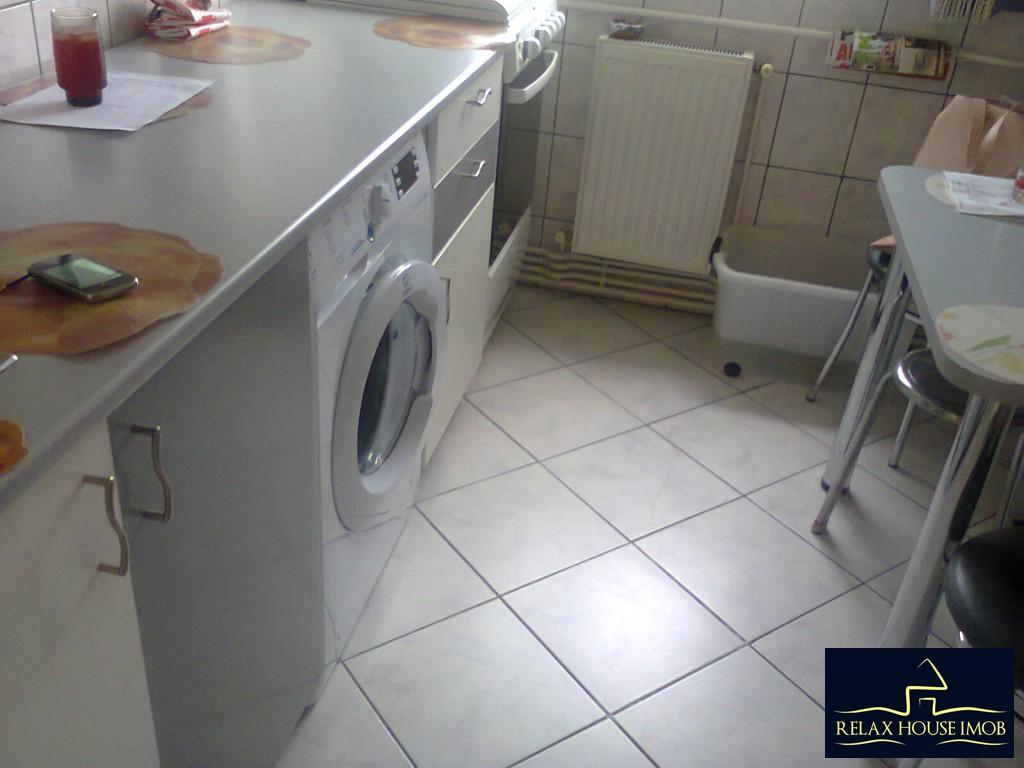 Apartament 2 camere confort 2A nedecomandat, in Ploiesti, zona Malu Rosu-17688-10