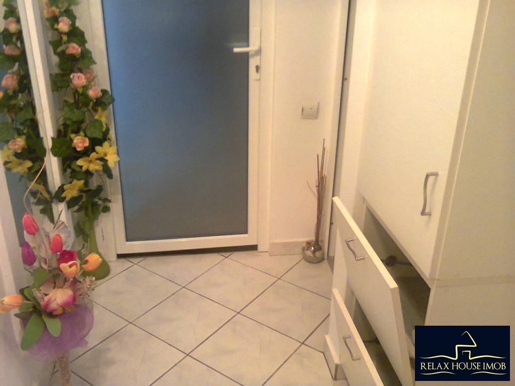 Apartament 2 camere confort 2A nedecomandat, in Ploiesti, zona Malu Rosu-17688-7