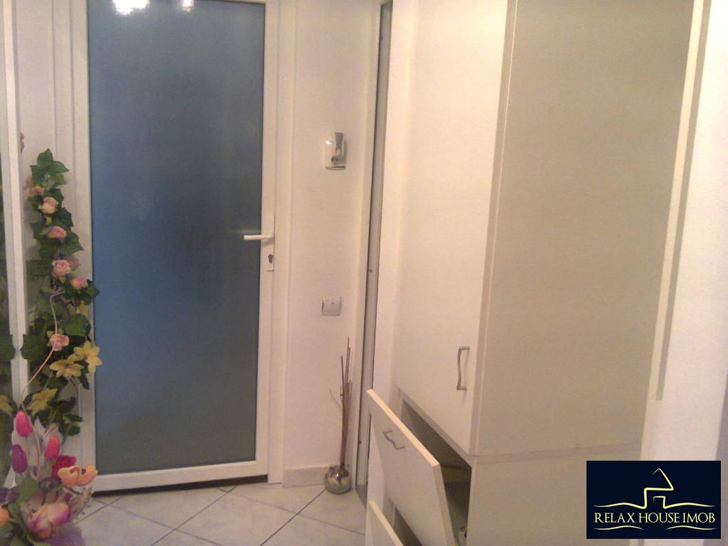 Apartament 2 camere confort 2A nedecomandat, in Ploiesti, zona Malu Rosu-17688-8