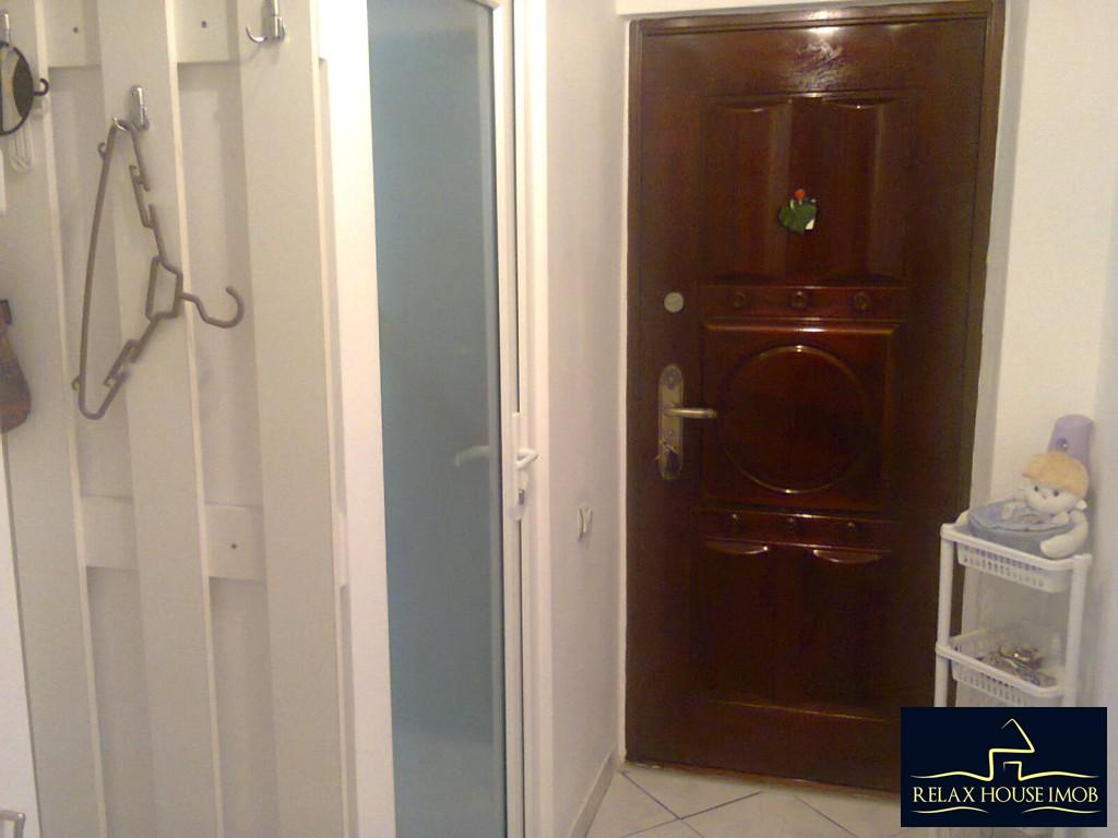 Apartament 2 camere confort 2A nedecomandat, in Ploiesti, zona Malu Rosu-17688-11