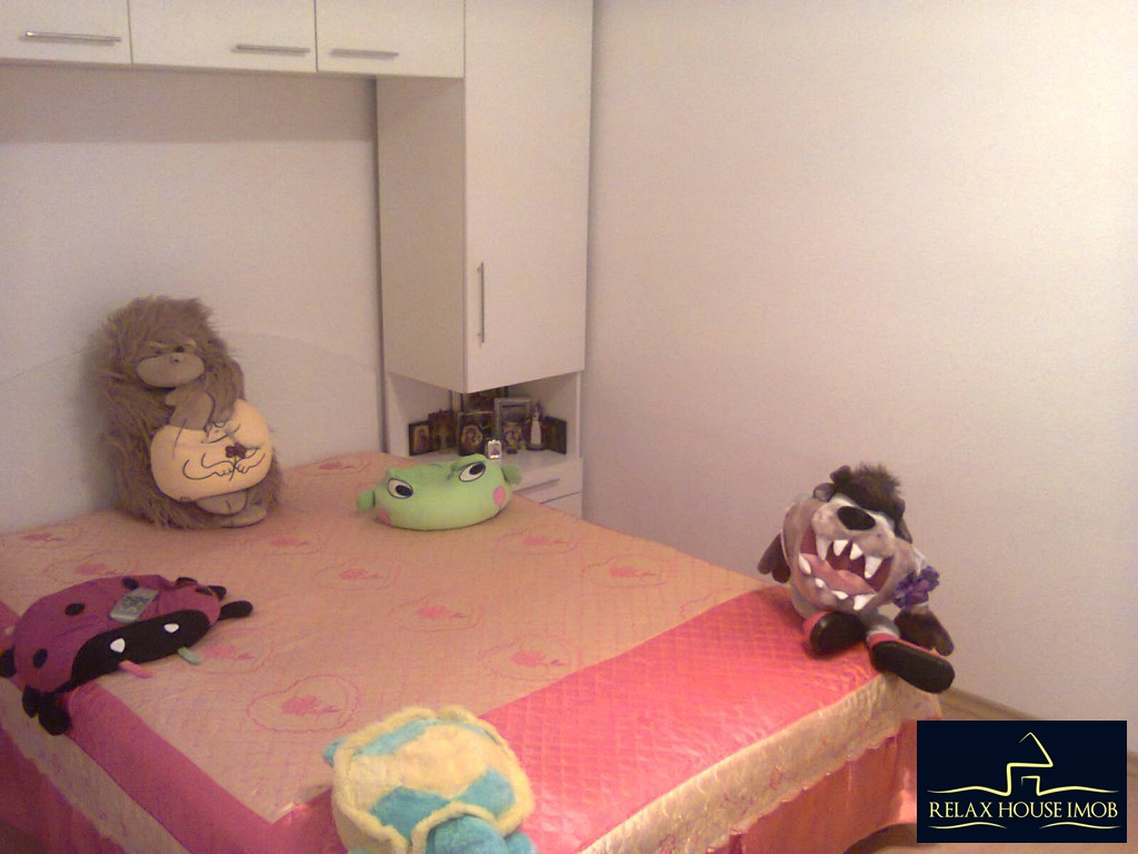 Apartament 2 camere confort 2A nedecomandat, in Ploiesti, zona Malu Rosu-17688-3