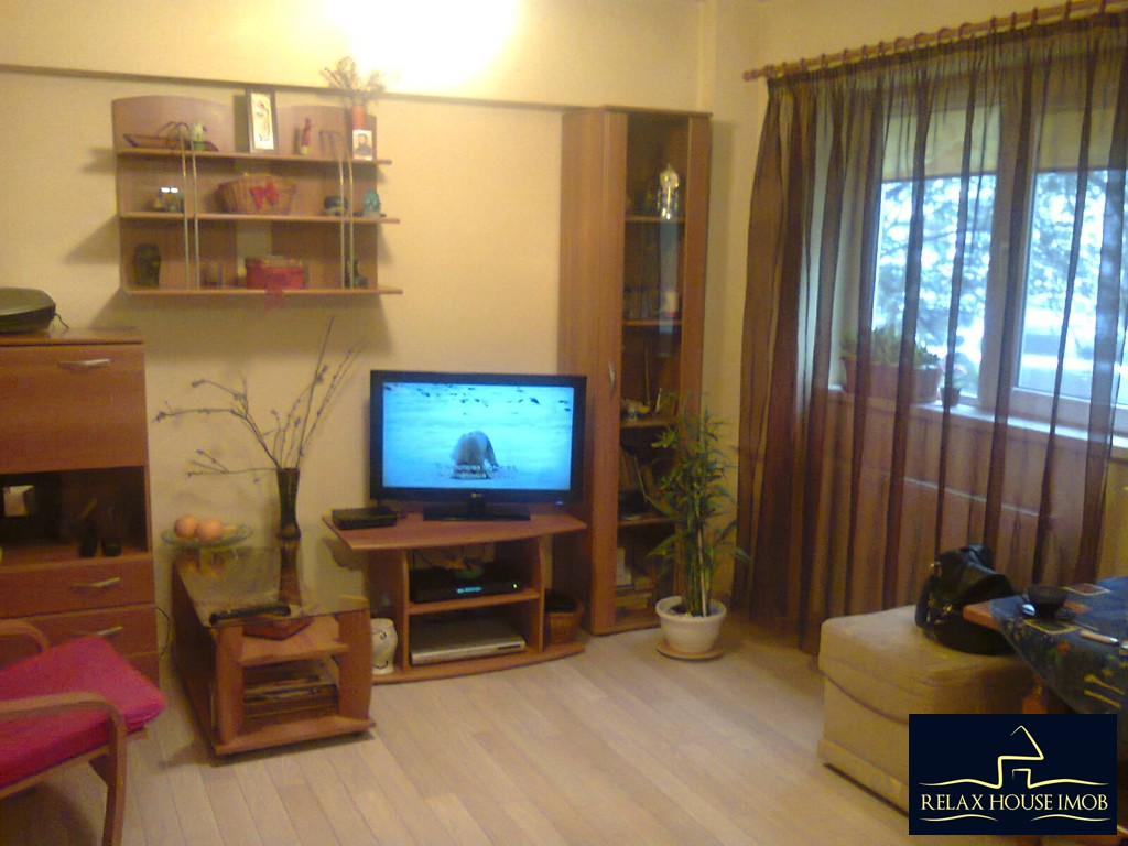 Apartament 4 camere confort 1 decomandat, in Ploiesti, zona Malu Rosu-17687-0