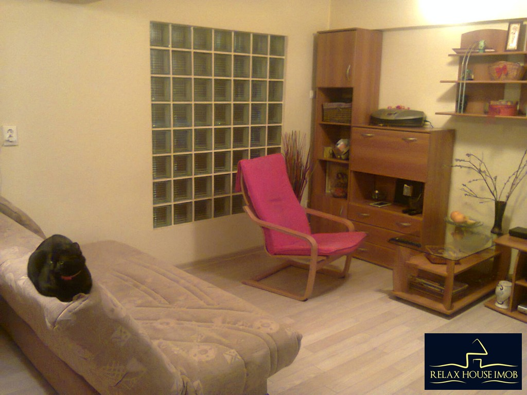 Apartament 4 camere confort 1 decomandat, in Ploiesti, zona Malu Rosu-17687-4