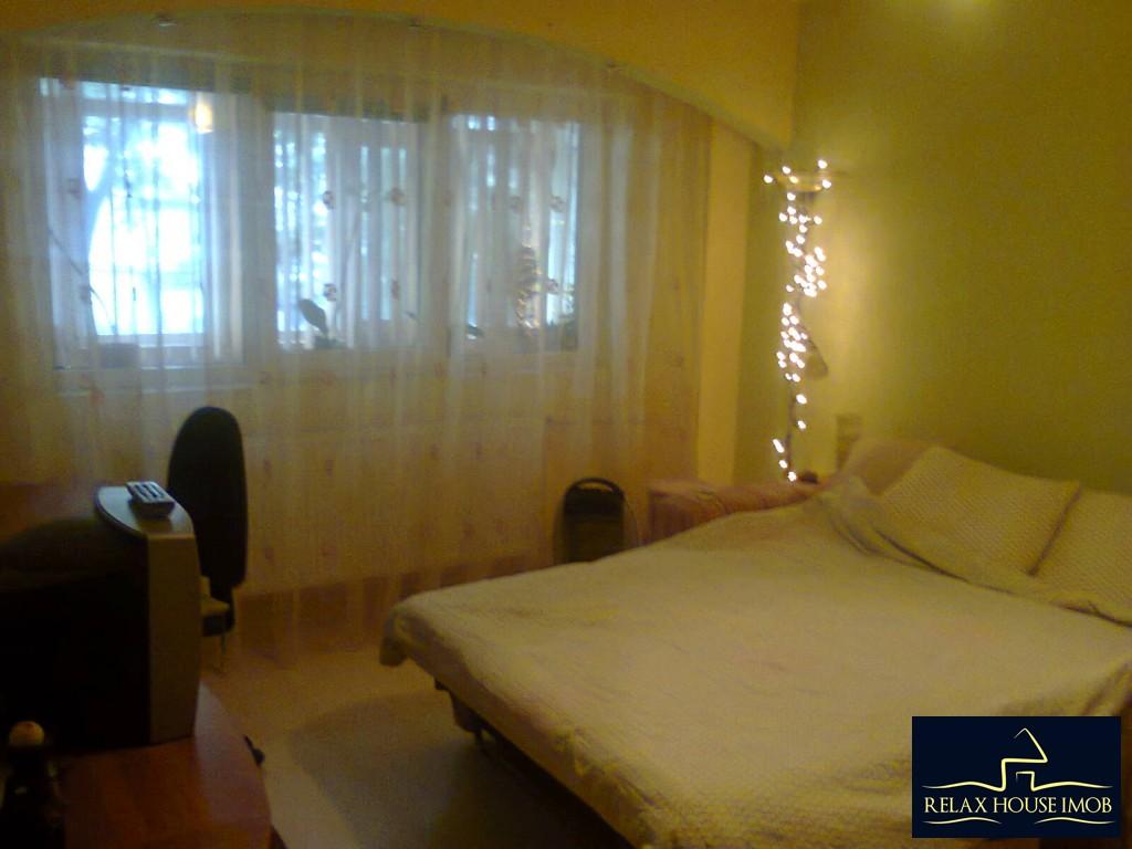 Apartament 4 camere confort 1 decomandat, in Ploiesti, zona Malu Rosu-17687-5