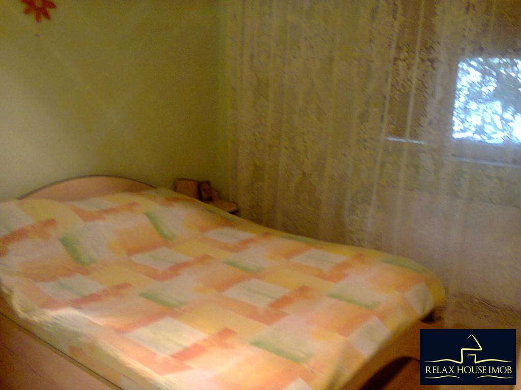 Apartament 4 camere confort 1 decomandat, in Ploiesti, zona Malu Rosu-17687-8