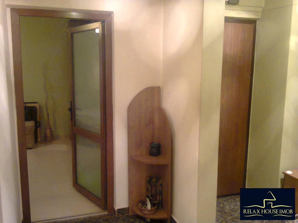 Apartament 4 camere confort 1 decomandat, in Ploiesti, zona Malu Rosu-17687-19
