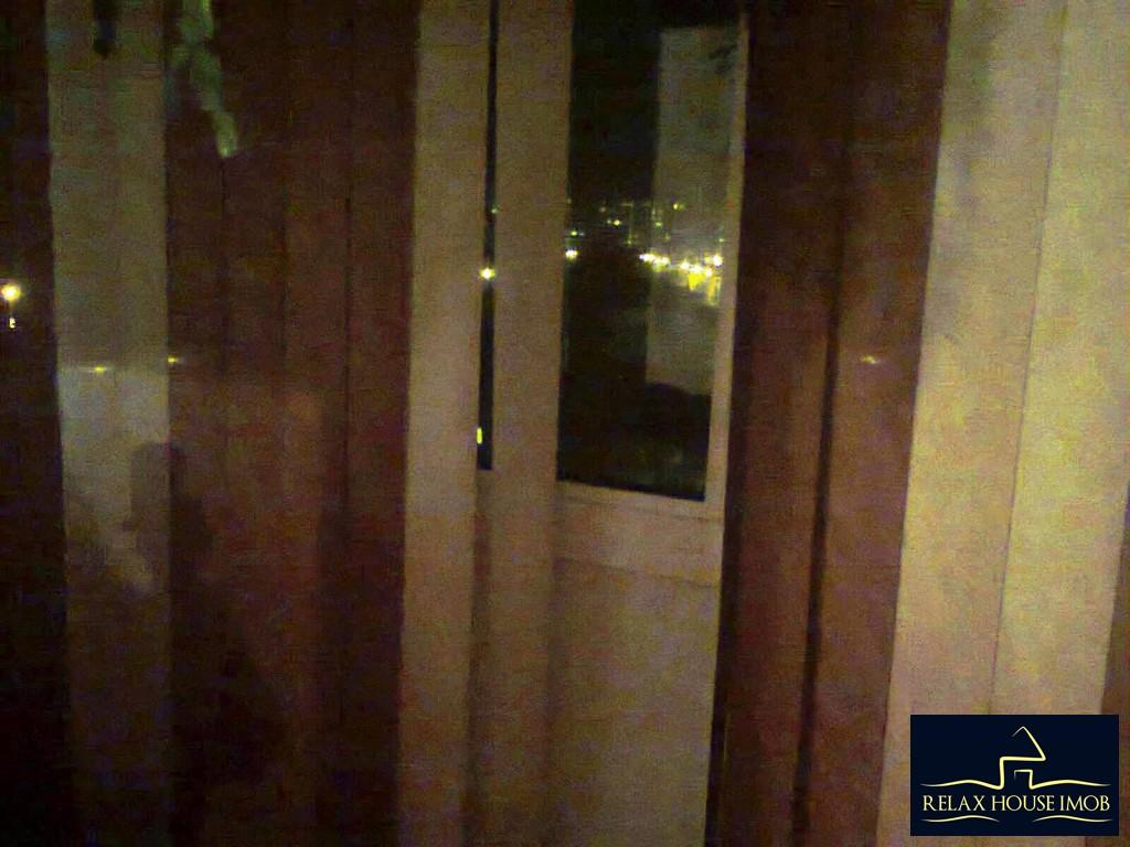Apartament 3 camere confort 2A semidecomandat, in Ploiesti, zona Malu Rosu - Deltei-17860-9