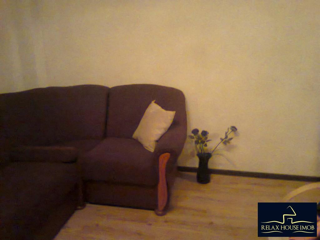 Apartament 3 camere confort 2A semidecomandat, in Ploiesti, zona Malu Rosu - Deltei-17860-3