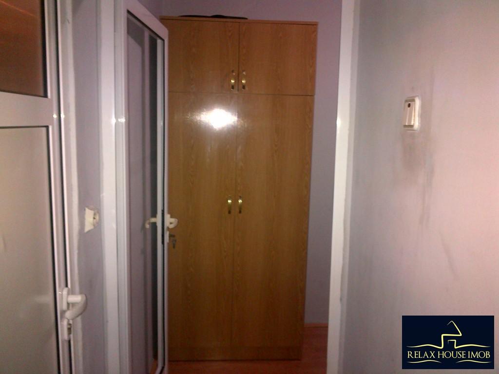 Apartament 2 camere confort 1 semidecomandat, in Ploiesti, zona Malu Rosu stradal-17686-5