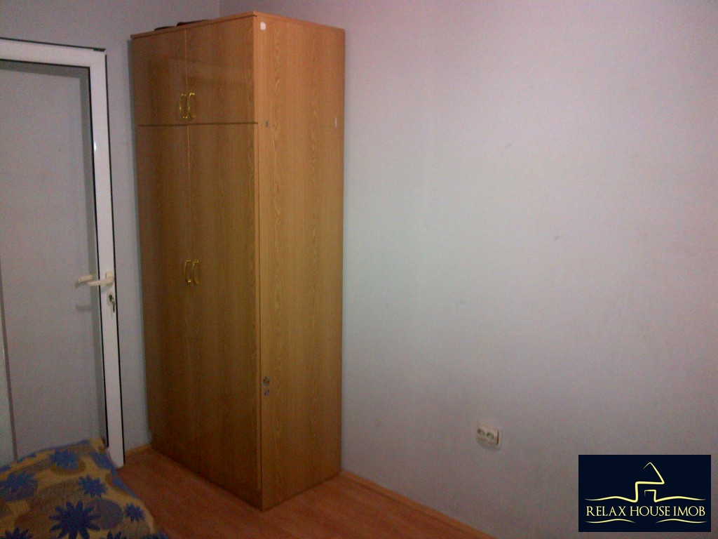 Apartament 2 camere confort 1 semidecomandat, in Ploiesti, zona Malu Rosu stradal-17686-4
